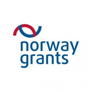 norway-grants---jpg.jpg